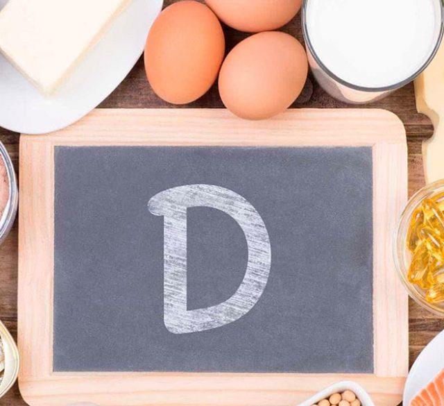 Deficiência da Vitamina D e Doenças Cardiovasculares