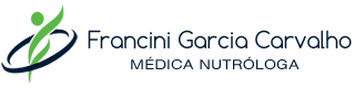 Dra. Francini Garcia Carvalho